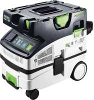 Absaugmobil - Festool CTL MINI I Bluetooth